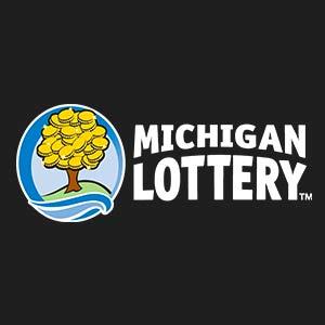 Michigan Lotto